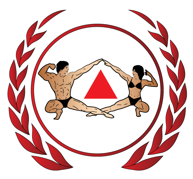 IFBB_logo_final-branda
