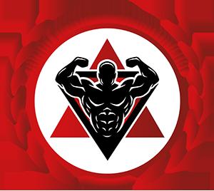 Federação Mineira de Fisiculturismo